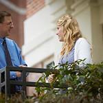 Reinhardt University's photo